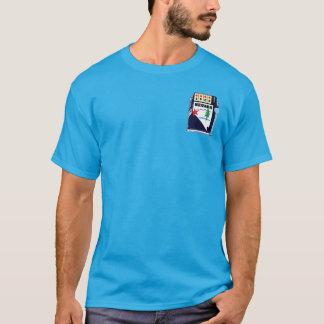 Nevada APCO Mens Tshirt