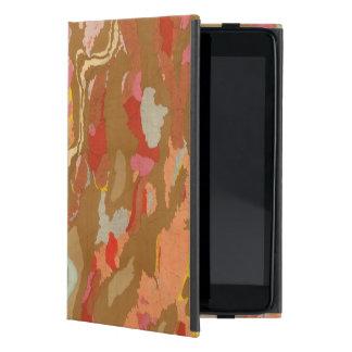 Nevada Basin Geological iPad Mini Case