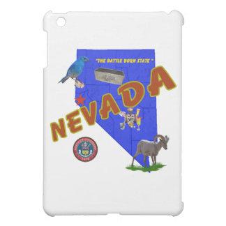 Nevada iPad Mini Covers