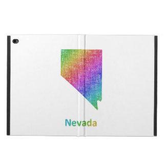 Nevada Powis iPad Air 2 Case