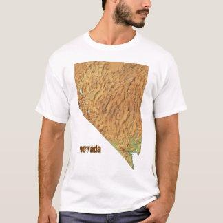 Nevada Shirt