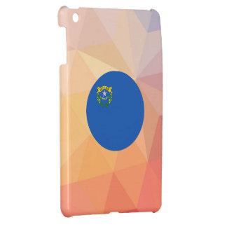Nevada Souvenir iPad Mini Case
