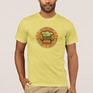 Nevarte Doma T-Shirt