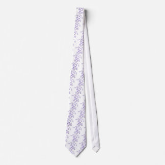Never Give Up Hope General Cancer Tie