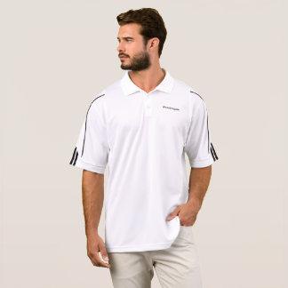 #neveragain polo, golf shirt