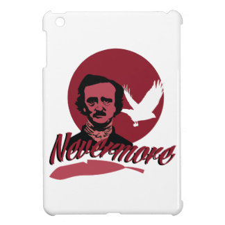 Nevermore Case For The iPad Mini
