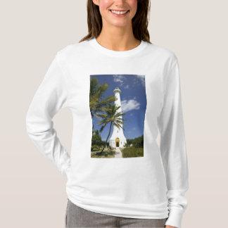 New Caledonia, Amedee Islet. Amedee Islet T-Shirt