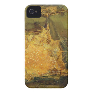 New Dimention iPhone 4 Case