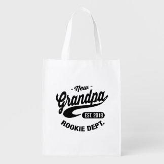 New Grandpa 2018