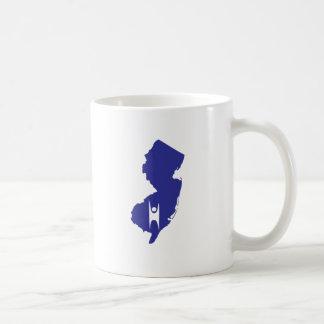 New Jersey Humanist Coffee Mug