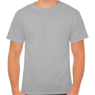 NEW Knowledge Car Shirt