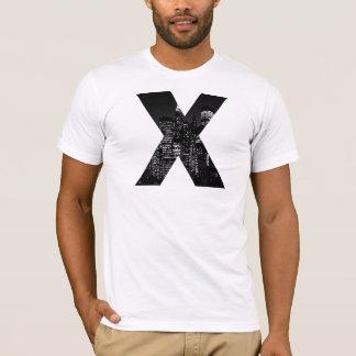 New Marvel T-shirt