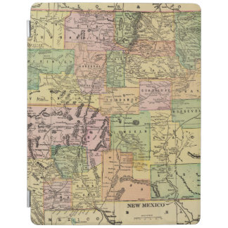 New Mexico iPad Cover