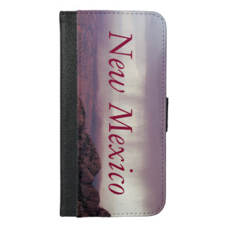 New Mexico Phone Case