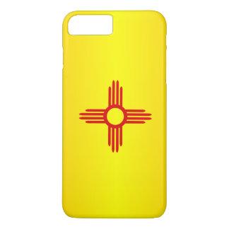 New Mexico (SP) iPhone 8 Plus/7 Plus Case