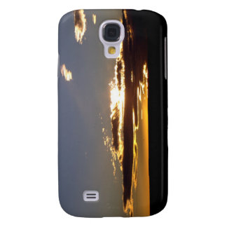 New Mexico Sunset Galaxy S4 Case