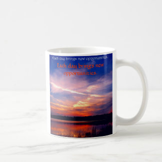 New opportunity by TDGallery Coffee Mug