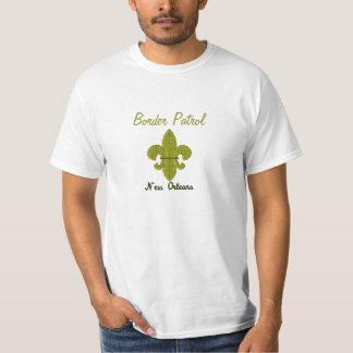 New Orleans BP Sector T-Shirt