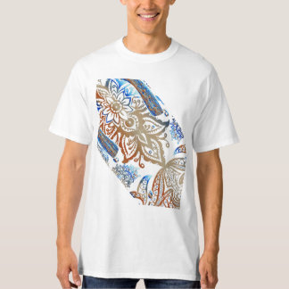 New trend T-Shirt