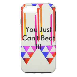 New Trendy Iphone Case