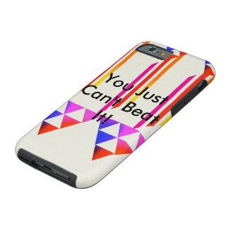New Trendy Iphone Case