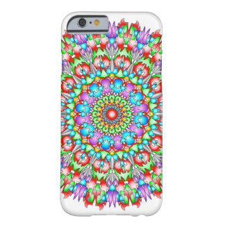 NEW! Uniquely for you Barely There iPhone 6 Case
