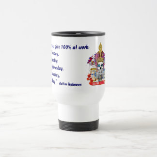 New Year s Any Year Read About Design Below Coffee Mug