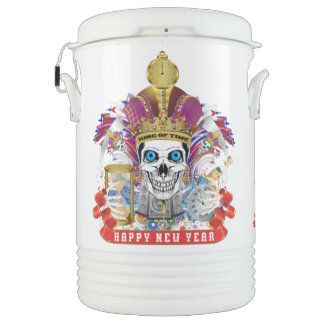 New Year's 2015 Please Read About Design Cooler