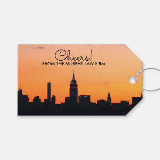 New York City Corporate