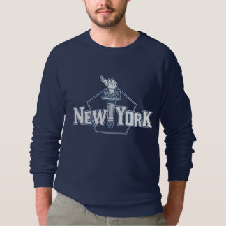 New York Pride Sweatshirt