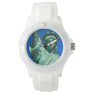 New-York, Statue of Liberty Watches