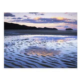 Browse the New Zealand Postcards Collection and personalise by colour, design or style.