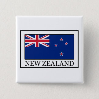 New Zealand button