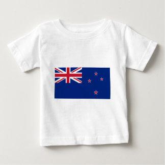 New Zealand NZ Shirts