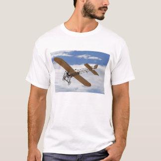 New Zealand, Otago, Wanaka, Warbirds Over 3 T-Shirt