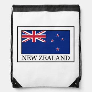 New Zealand Rucksacks