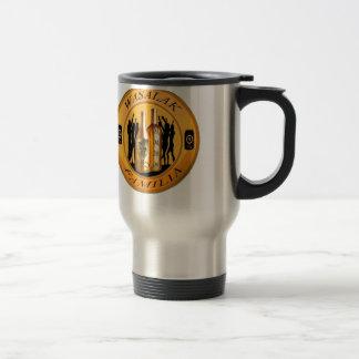 newest design mugs