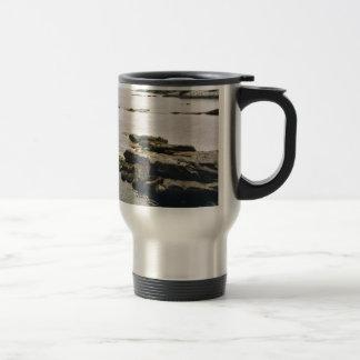 Newport Travel Mug
