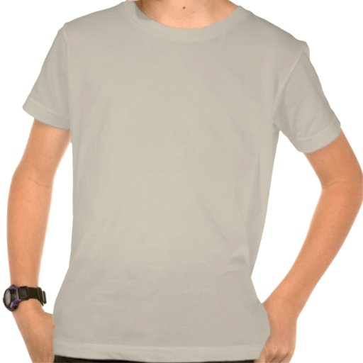 Next Best OPPORTUNITY T Shirts