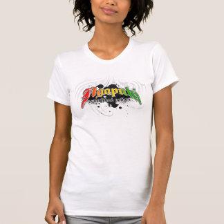 Ngapuhi Irie Stylez Shirts