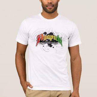 Ngapuhi Irie Stylez T-Shirt