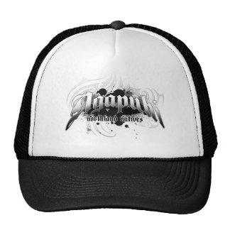 NGAPUHI NORTHLAND NATIVES CAP