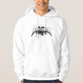 NGAPUHI NORTHLAND NATIVES HOODIE