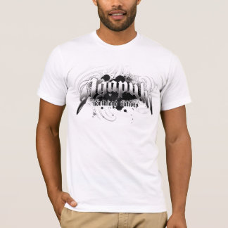 NGAPUHI NORTHLAND NATIVES T-Shirt