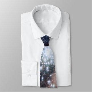 NGC3603 Nebula Tie