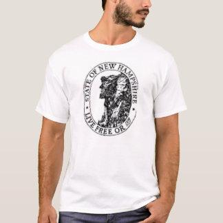 NH Dice T-Shirt