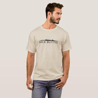 Nice Buttes T-Shirt