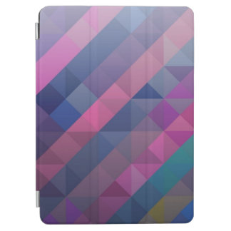 Nice Cover iPad Air Cover