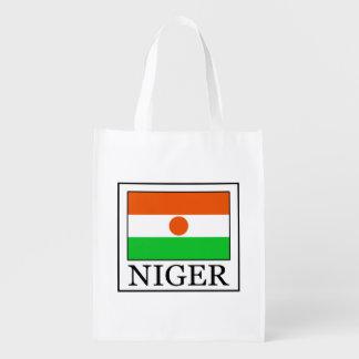 Niger
