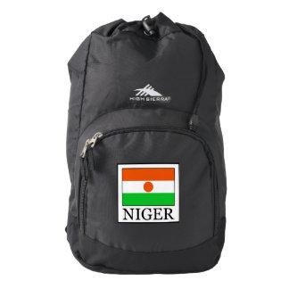 Niger Backpack